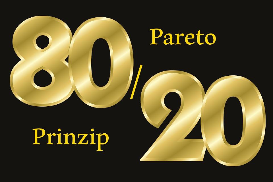 pareto-principle-693315_960_720-1